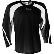 Reebok Junior 20P Premium Ice Hockey Practice Jersey