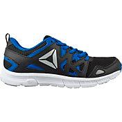Reebok Kids' Preschool Run Supreme 3.0 Running Shoes