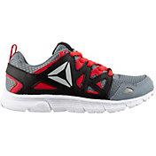Reebok Kids' Grade School Run Supreme 3.0 Running Shoes