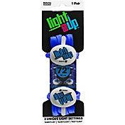 Roller Derby Light Em Up 72'' LED Skate Laces