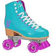 Roller Derby Women's Candi Girl Sabina Quad Roller Skates
