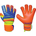 Goalkeeper Gear