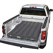 Rightline Gear Full Size Truck Bed Air Mattress