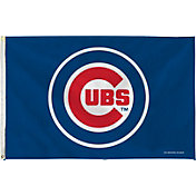 Rico Chicago Cubs 3' x 5' Flag