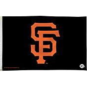 Rico San Francisco Giants 3' x 5' Flag