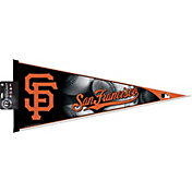 Rico San Francisco Giants Pennant