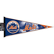Rico New York Mets Pennant