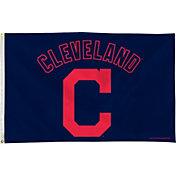 Rico Cleveland Indians 3' x 5' Flag