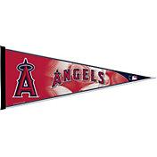 Rico Los Angeles Angels Pennant
