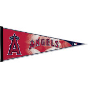 Rico Los Angeles Angels Pennant