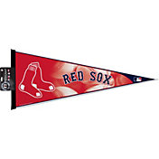 Rico Boston Red Sox Pennant