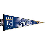 Rico Kansas City Royals Pennant
