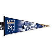 Rico Kansas City Royals Pennant