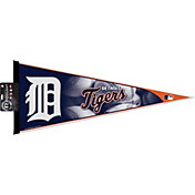 Rico Detroit Tigers Pennant