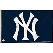 Rico New York Yankees 3' x 5' Flag