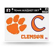 Rico Clemson Tigers Magnet Sheet