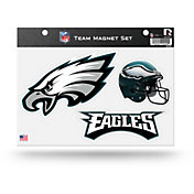 Rico Philadelphia Eagles Magnet Sheet