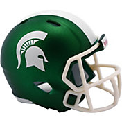 Riddell Michigan State Spartans Pocket Helmet