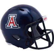Riddell Arizona Wildcats Pocket Helmet
