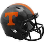 Riddell Tennessee Volunteers Pocket Helmet