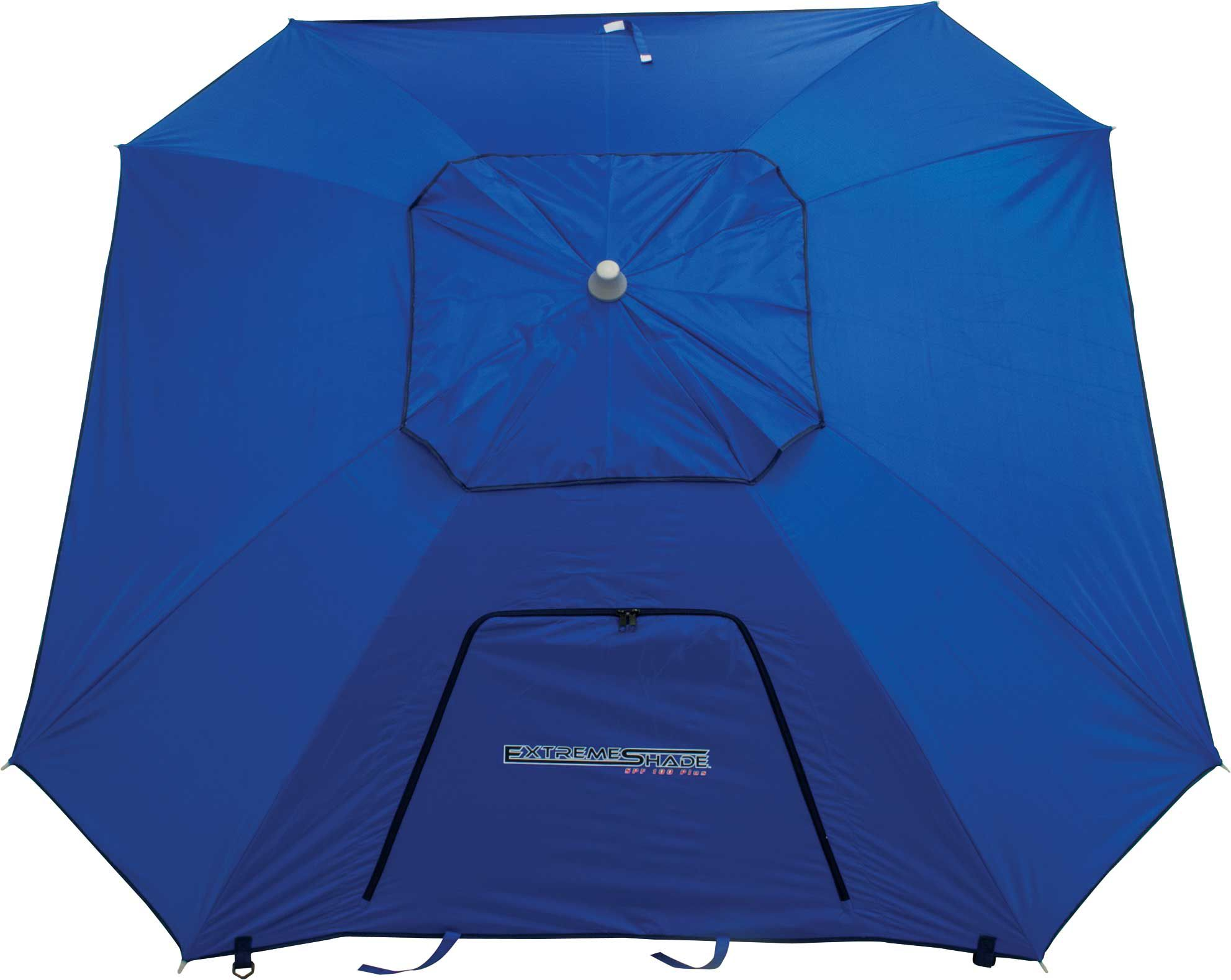 Product Image · RIO Extreme Shade 8u0027 Umbrella & Beach Tents Umbrellas u0026 Shades | Best Price Guarantee at DICKu0027S