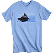 Scales Men's Smooth Sailing T-Shirt
