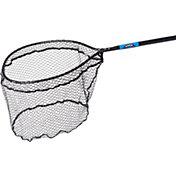 Ranger 910B Fishing Net