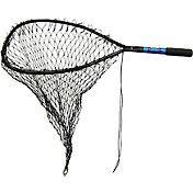 Ranger Nets Wading Net