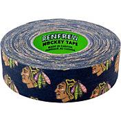 Renfrew Chicago Blackhawks Hockey Stick Tape