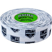 Renfrew Los Angeles Kings Hockey Stick Tape