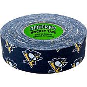 Hockey Stick Tape & Wax