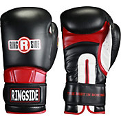 Ringside Safety Sparring Gloves