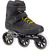 Rollerblade Men's Metroblade 3WD Inline Skates
