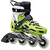 Rollerblade Men's Maxxum 84 Inline Skates