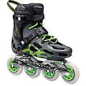 Rollerblade Men's Maxxum 90 Inline Skates