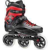 Rollerblade Men's RB 110 3WD Inline Skates