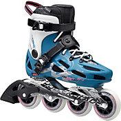 Rollerblade Women's Maxxum 84 Inline Skates