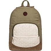 Roxy Women's Bombora Backpack