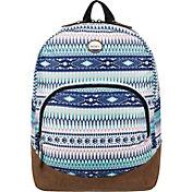 Roxy Women's Fairness Backpack