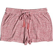 Roxy Women's Cozy Chill Shorts