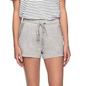Roxy Women's Cozy Chill Shorts