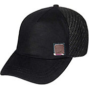 Roxy Women's Incognito Adjustable Hat