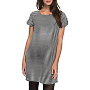 Roxy Women's Peak Moments Dress