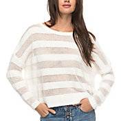 Roxy Women's Positive Mind Sweater