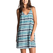 Roxy Women's Soft Addict Dress