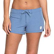 Bikinis & Board Shorts