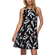 Roxy Women's Tomorrows Dress