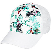 Roxy Women's Waves Machines Hat