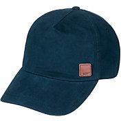 Roxy Women's Extra Innings Baseball Hat