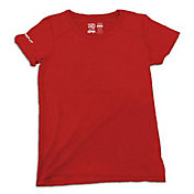 RIP-IT Women's Softball Team Crew T-Shirt